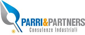 PARRI&PARTNERS ARANCIONE