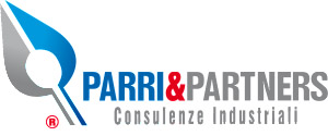 PARRI&PARTNERS ROSSO