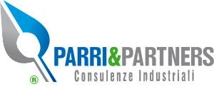 PARRI&PARTNERS VERDE